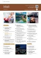 SchlossMagazin Fünfseenland Juli 2017 - Seite 4