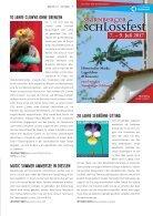 SchlossMagazin Fünfseenland Juli 2017 - Seite 7