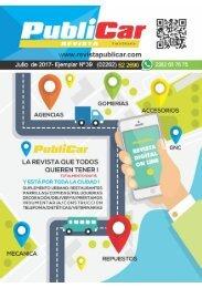 Publicar Revista-Julio
