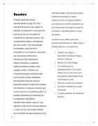Doc1 - Page 2