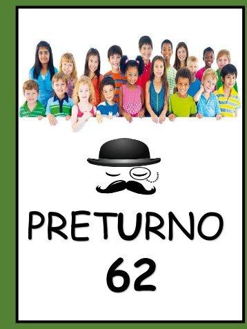 Preturno 62