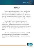 O MODELO  ALEMÃO DE FORMAÇÃO DE JOGADORES - Page 2