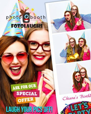 Fotolaugh catalog