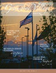 GV Newsletter 7-17 website
