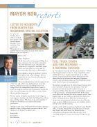 GV Newsletter 7-17 website - Page 2