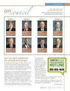 GV Newsletter 7-17 website - Page 3