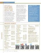 GV Newsletter 7-17 website - Page 4
