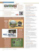 GV Newsletter 7-17 website - Page 6