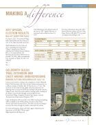 GV Newsletter 7-17 website - Page 7