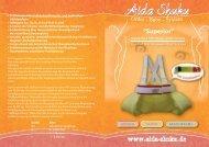 Superior - Aida Shuku