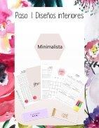 Catálogo - Page 7