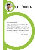 İnovatif Kimya Dergisi Sayı 48 - Page 6