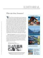 WMS Sommertraum 2017 - Page 3