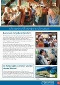 CHRISTOPHORUS Stadtundland 2012 - Seite 5