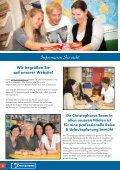 CHRISTOPHORUS Stadtundland 2012 - Seite 6