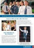 CHRISTOPHORUS Stadtundland 2012 - Seite 7