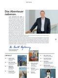 Haspa Magazin 02/17 - Page 3