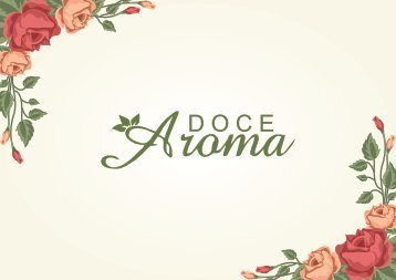 DOCE AROMA