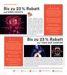 Haspa Joker 02/17 - Page 6