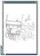 Catálogo Acabamentos Volcom FINAL - Page 4