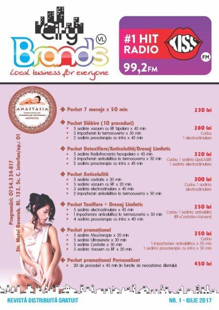 city-brands1