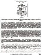 Livro Azul - Page 5
