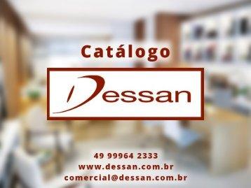 Catálogo Dessan