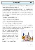 La voix d'Ignace N°2 - Page 5