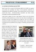 La voix d'Ignace N°2 - Page 7