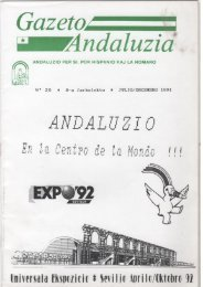 proyecto 25 28