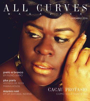 revista_all_curves_2edicao_link
