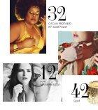 revista_all_curves_2edicao_link - Page 2