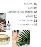 revista_all_curves_2edicao_link - Page 3