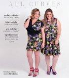 revista_all_curves_2edicao_link - Page 4