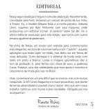 revista_all_curves_2edicao_link - Page 5