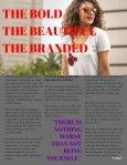 Eleven:50Nine July 2017 - Page 5