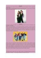 Moda a través de los años - Page 6