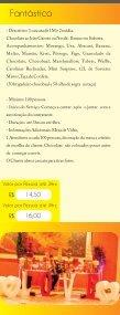 Cardápio Completo - Page 6