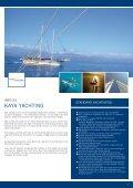 BENTOURAT Blauereise So11 - Seite 7