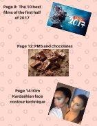Walk - Page 3