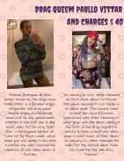 Walk - Page 4