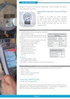 ARQ. 01 - Medidores Inteligentes - Page 4
