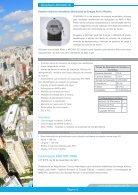 ARQ. 01 - Medidores Inteligentes - Page 5