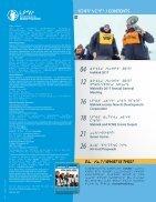 Makivik Magazine Issue 112 - Page 2