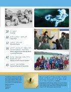 Makivik Magazine Issue 112 - Page 3