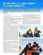 Makivik Magazine Issue 112 - Page 5