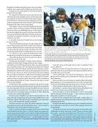 Makivik Magazine Issue 112 - Page 7