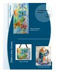 Portfolio for Prismatic Expressions: Art and Fashion - Page 4