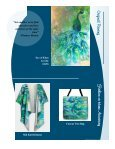 Portfolio for Prismatic Expressions: Art and Fashion - Page 5