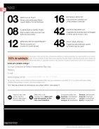 AF_THELOOK_JUL-AGO_140617_V2_LINKS (1) - Page 2